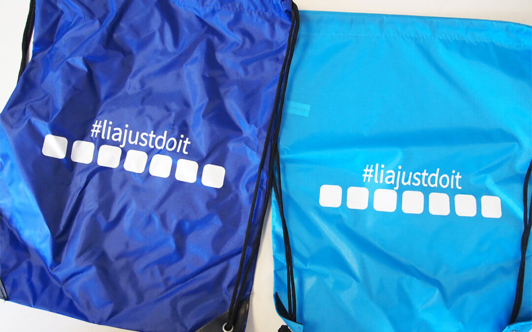 LIA Promotional Gifts